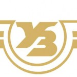 «Укрзализныця» реформируется