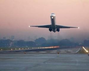 У аэропорта Одессы большие перспективы?