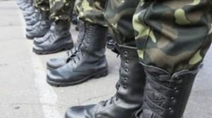 Обувь в военные части Одесской области поставит фирма соратника президента