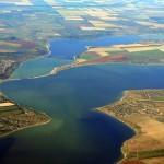 Сегодня, 10 августа – День Дунайского биосферного заповедника