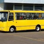 Мэр Одессы согласился с повышением стоимости проезда в маршрутках