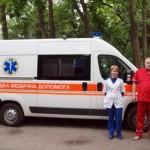 В Одессе отдыхающим на пляжах обеспечивается медицинская помощь