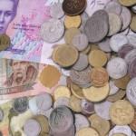 Информацию о получателях субсидий вывесят в подъездах