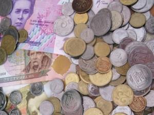 Льготы на проезд готовы монетизировать с 1 января