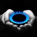В газовом секторе разоблачена и ликвидирована теневая схема, которая действ...