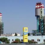 Руководство Одесского припортового завода опровергло информацию о махинация...