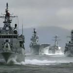 Безопасность и стабильность в Черном море хочет укрепить очередной американ...