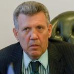 Ирина Суслова vs Сергей Кивалов