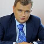 Руслан Тарпан отсудил у государства свыше 143 миллионов гривен