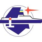 Новейший контейнеровоз зашел в Одесский порт