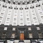 Одесский облсовет просит у Кабмина денег на дороги и переселенцев