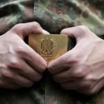 Военная часть как двигатель экономического развития