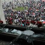 Суд не разрешает обнародовать результаты экспертиз погибших 2 мая