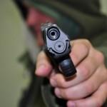 В Одессе на территории Еврейской больницы убили человека