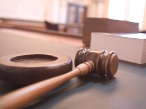 Компания «КТИ» проиграла очередной судебный процесс