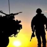 На полигоне погиб военнослужащий 28-ой одесской мехбригады