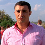 Дмитрий Чапир: коррупция неискоренима