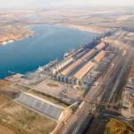 Определены лучшие операторы терминалов морских портов