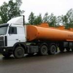 Депутаты рассказали генпрокурору о контрабанде топлива через порты Очакова,...