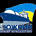 """Порт """"Южный"""" сдадут за бесценок - эксперт"""