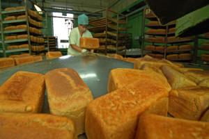 На одесском хлебзаводе №4 будут выпускать новые виды продукции