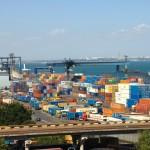 Французская компания готова потратить в Ильичевском порту 250 миллионов евр...