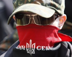 «Оппозиционный блок» должен поощрить радикалов