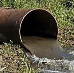 В Вилково до конца года улучшат работу очистных сооружений