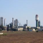 Директор Одесского припортового завода назвал цену предприятия