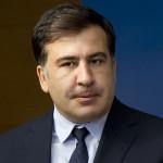 «Одесса-Стамбул»: скандал с продолжением