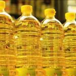 Окончательный запуск маслоэкстракционного завода «Allseeds»