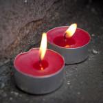 В Марьинке погиб житель Ильичевска