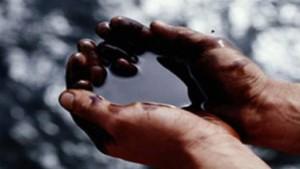 «Вкусная» одесская нефтеперевалка