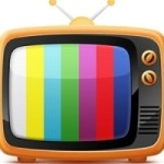 Одесса в центре внимания мировых СМИ