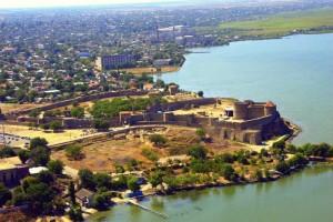 В Белгороде-Днестровском поднимают земельный налог