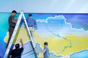 Одесский облсовет признал факт создания 7 объединенных громад