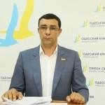 Беспредел песчаных карьеров набирает обороты: избили депутата Беляевского р...