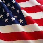 Вживление американских стандартов