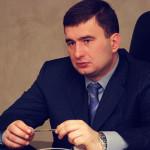 Итальянские судьи не поверили доводам украинских прокуроров