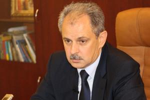 Шесть лет колонии для мэра Белгорода-Днестровского