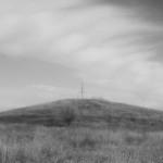 """Проект """"Краевед"""": Тайна Вознесенского кургана"""