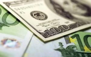Украинская компания нашла донора