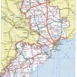 УБЭП изучает договоры аренды земли