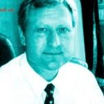 Александр Семенов: пауза или конец 13 летней власти в Беляевском районе
