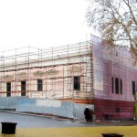 Новая комиссия по вопросам ЖКХ вплотную взялась за одесские музеи
