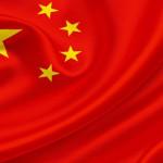 Китайцев интересует земля