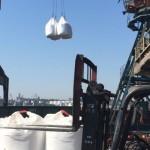 Руководство Ильичевского порта активно ищет инвесторов