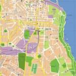 В Одессе на поселке Таирова планируется снос 68 частных домов