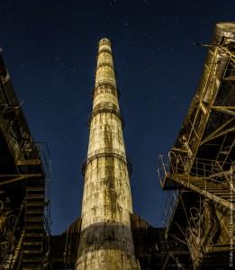 Суркисы скупают долги Одесской ТЭЦ