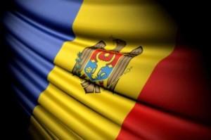 Румынское кино: о чужих как о своих
